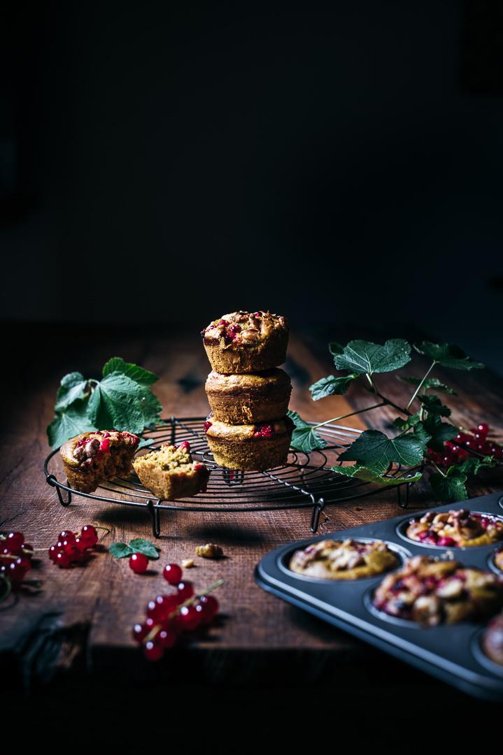 muffins food Fotografie