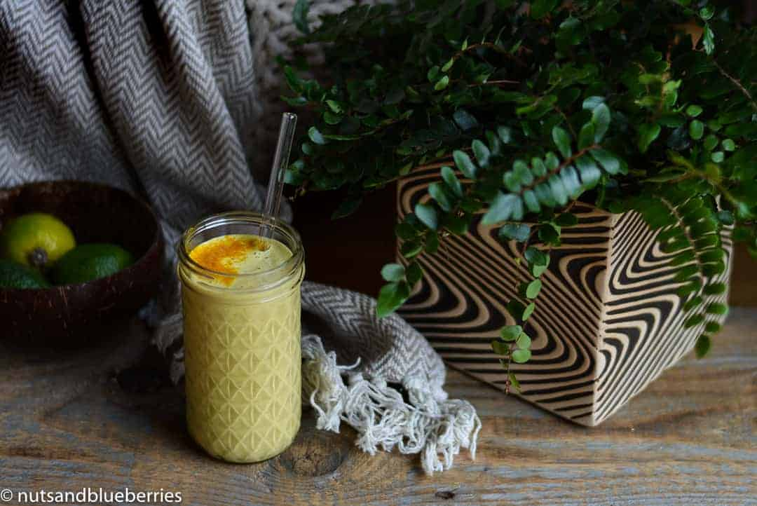 20161023-cashew-lemon-smoothie-2-1-von-1