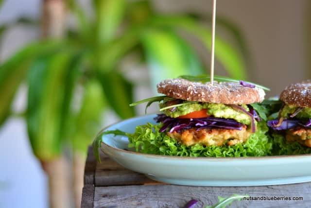 Chickpea Burger nab (3)