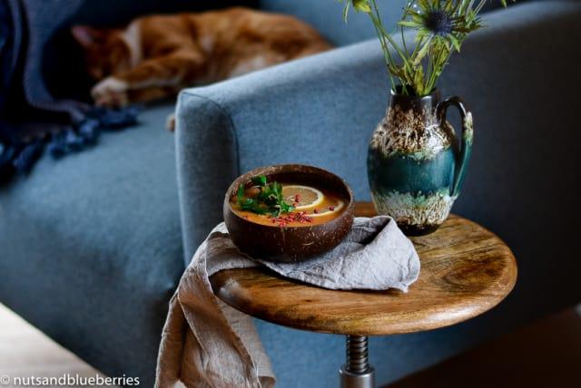 20161028-easy-lentil-soup-1-von-1