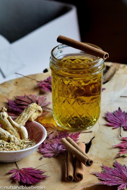 20161028-healing-ginseng-tea-3-madebyfressko-1-von-1