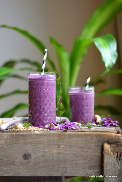 2-DEEP Blueberry Smoothie (15)