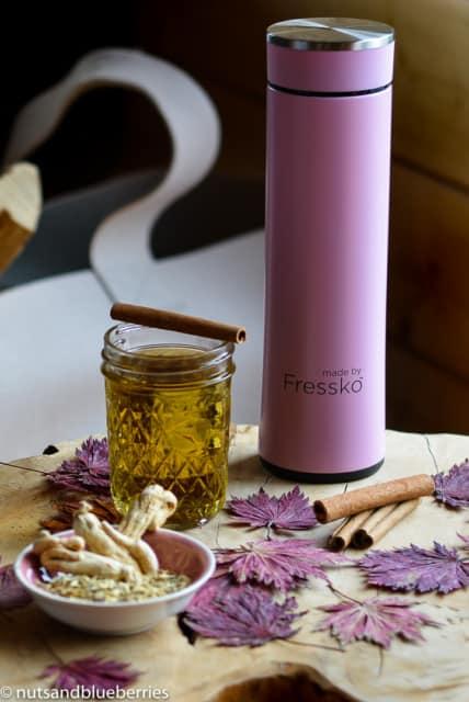 20161028-healing-ginseng-tea-4-madebyfressko-1-von-1