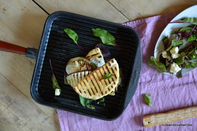 Eggplant Feta Sandwich nab2 (1)