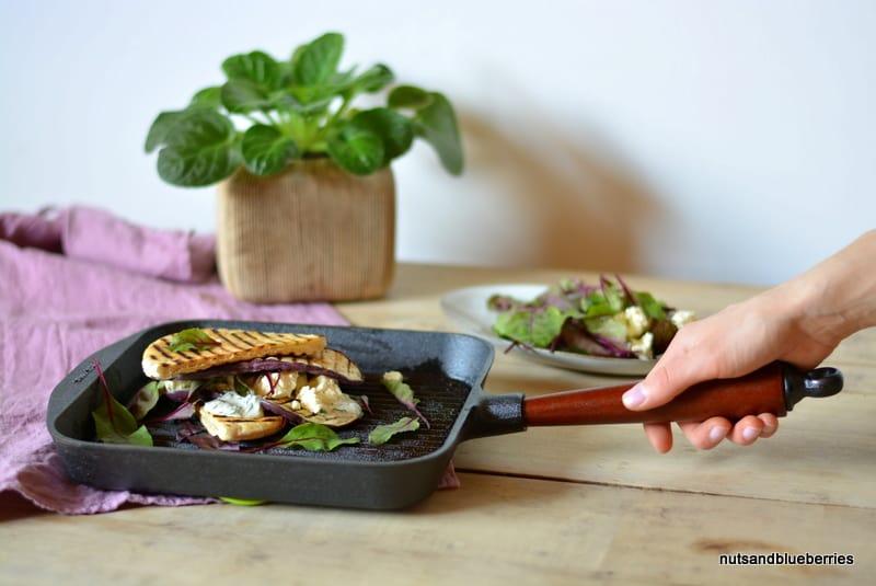 Eggplant Feta Sandwich nab2 (3)