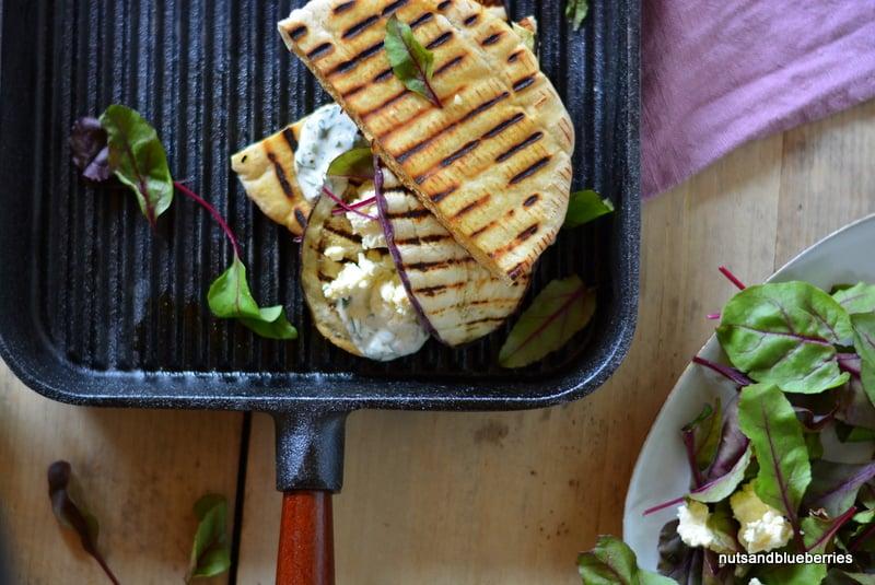Eggplant Feta Sandwich nab2 (5)