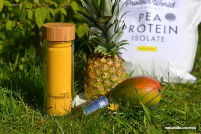 Tropical Smoothie nab (2)