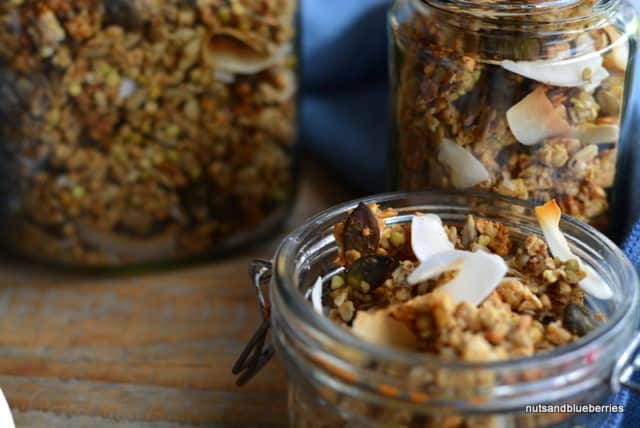 1-Muesli and Granola (3)