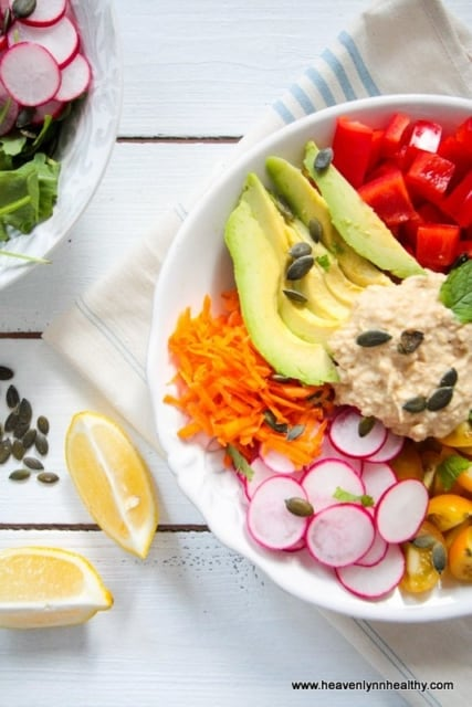 Dietary Change