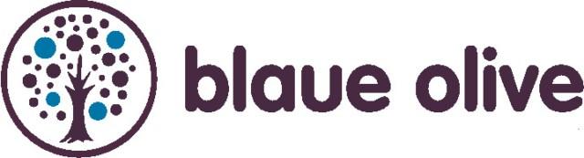 blau_olieve_logo_quer