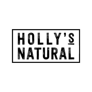 Holly's Natural