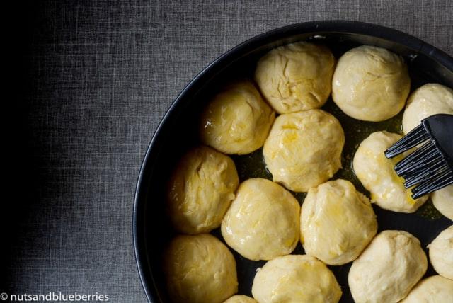 20161009-10-min-mushroom-ragout-with-oven-baked-yeast-buns-1-1-von-1