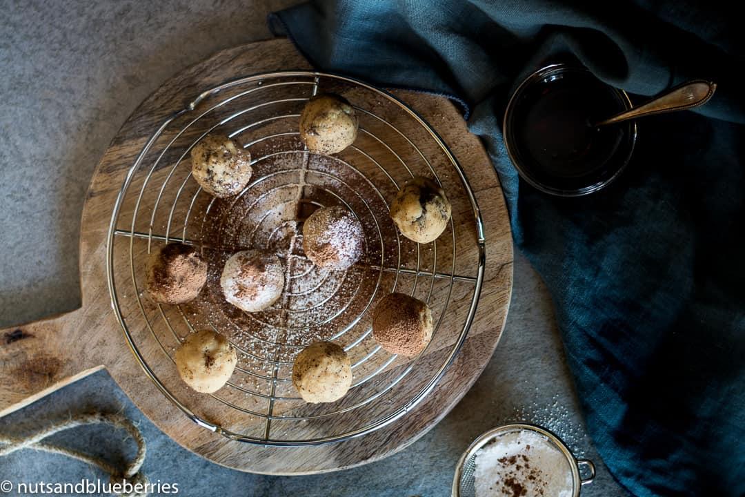 20161030-almond-vanilla-balls-2-1-von-1