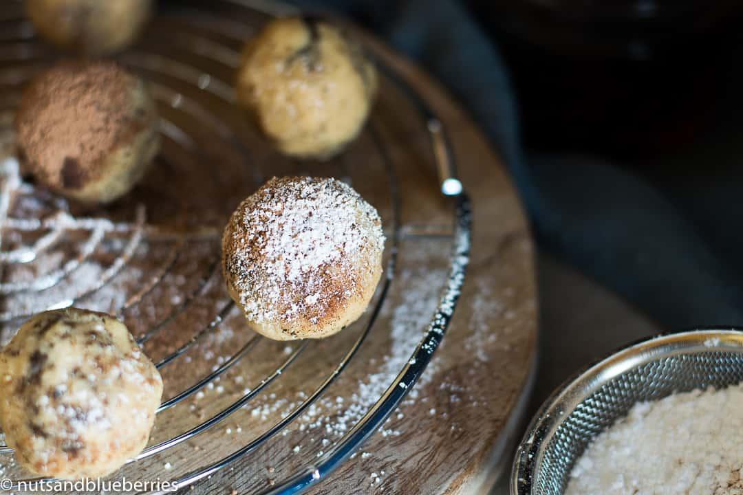 20161030-almond-vanilla-balls-3-1-von-1