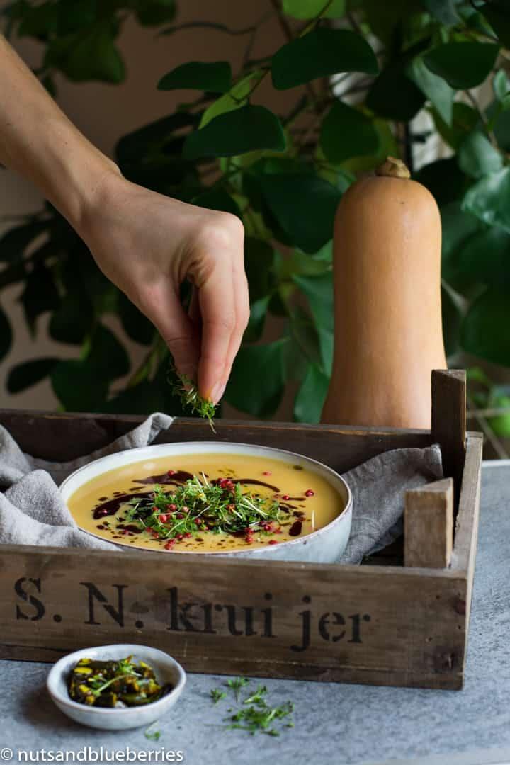 20161119-butternut-pumpkin-soup-4-1-von-1