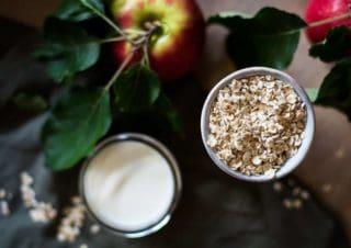 Lebensmittel-Unverträglichkeit – Erfahrungsbericht