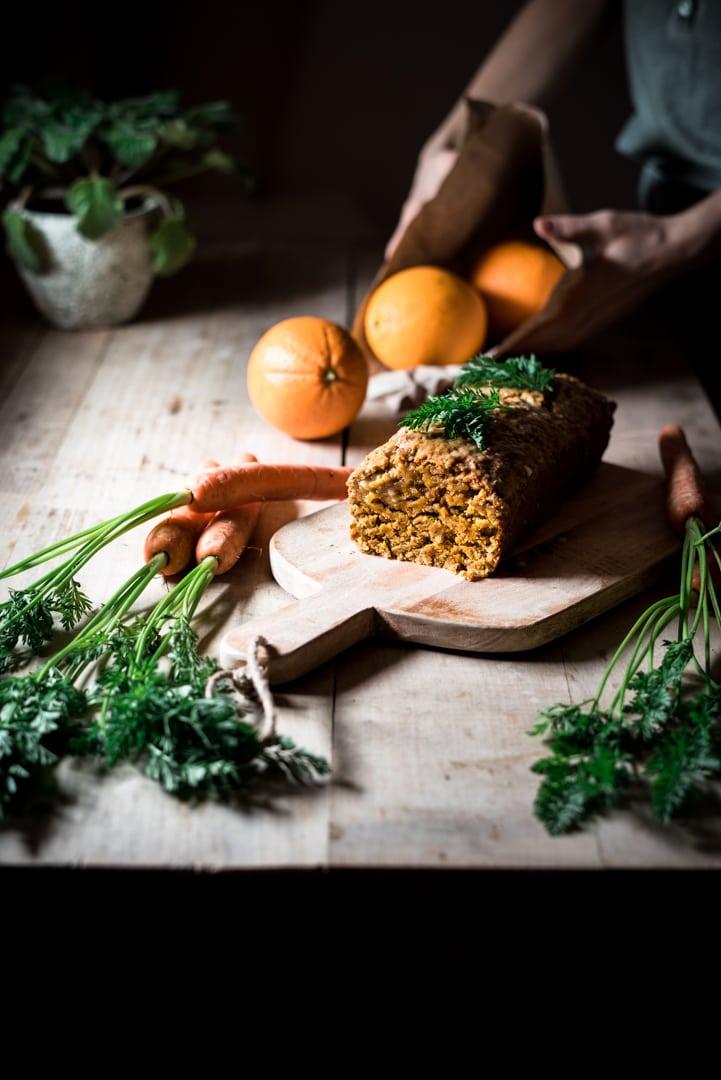möhrenkuchen-karottenkuchen-rüblikuchen