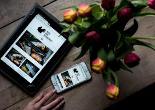 Wie du Online Marketing für dein Blog Business nutzt