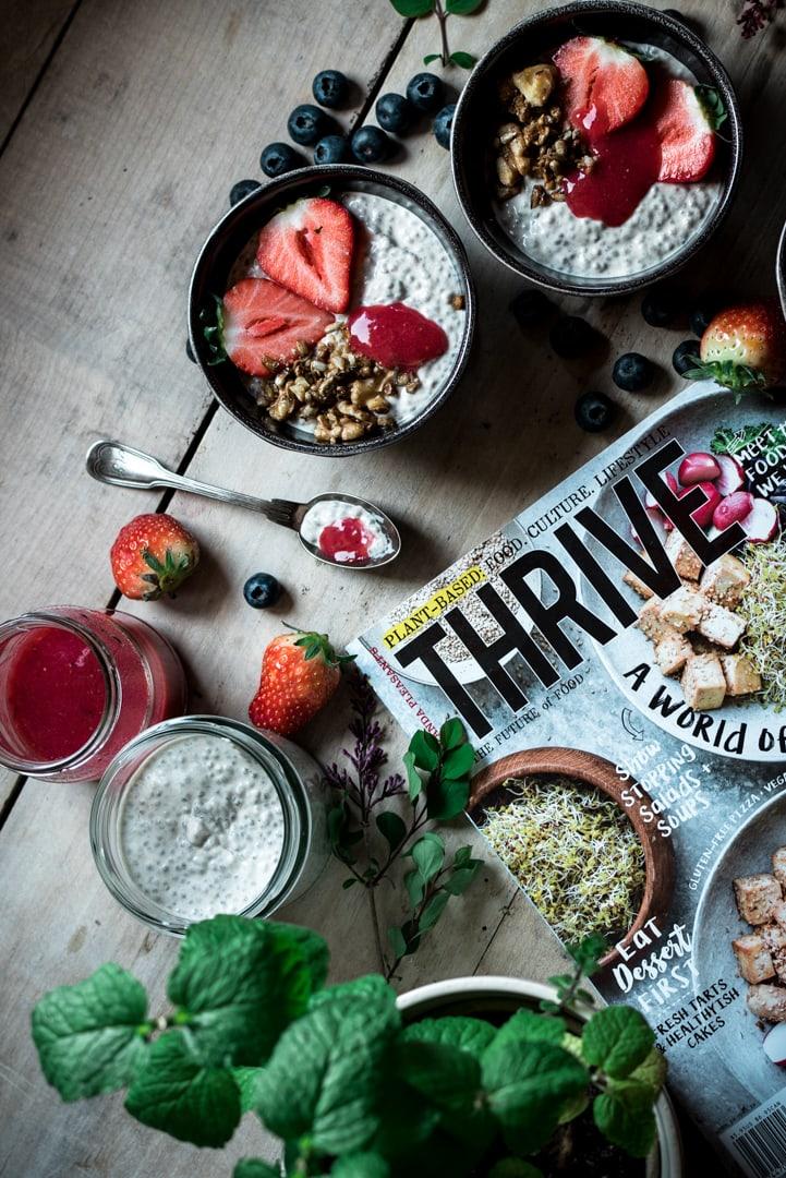 thrivemag