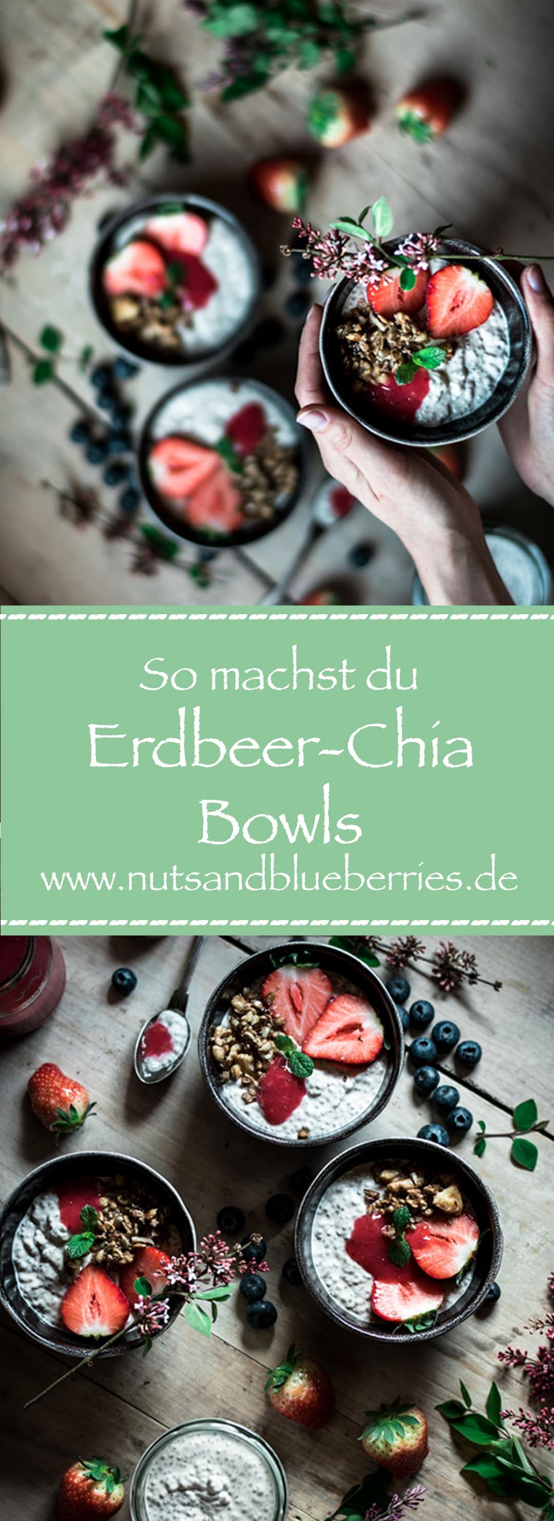 erdbeer-chia-bowl